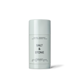 Salt & Stone | Natural Deodorant | Eucalyptus & Bergamot - Index Urban