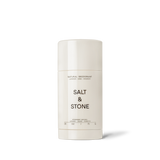 Salt & Stone | Natural Deodorant | Lavender & Sage - Index Urban