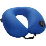 Eagle Creek | Exhale Neck Pillow - Index Urban