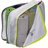 Pack-It Specter Clean Dirty Cube S - Index Urban