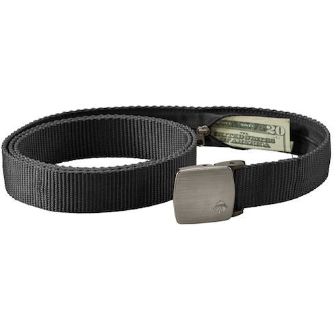 Eagle Creek | All Terrain Money Belt - Index Urban