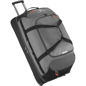 Eagle Creek | Expanse Drop Bottom Wheeled Duffel 32 - Index Urban