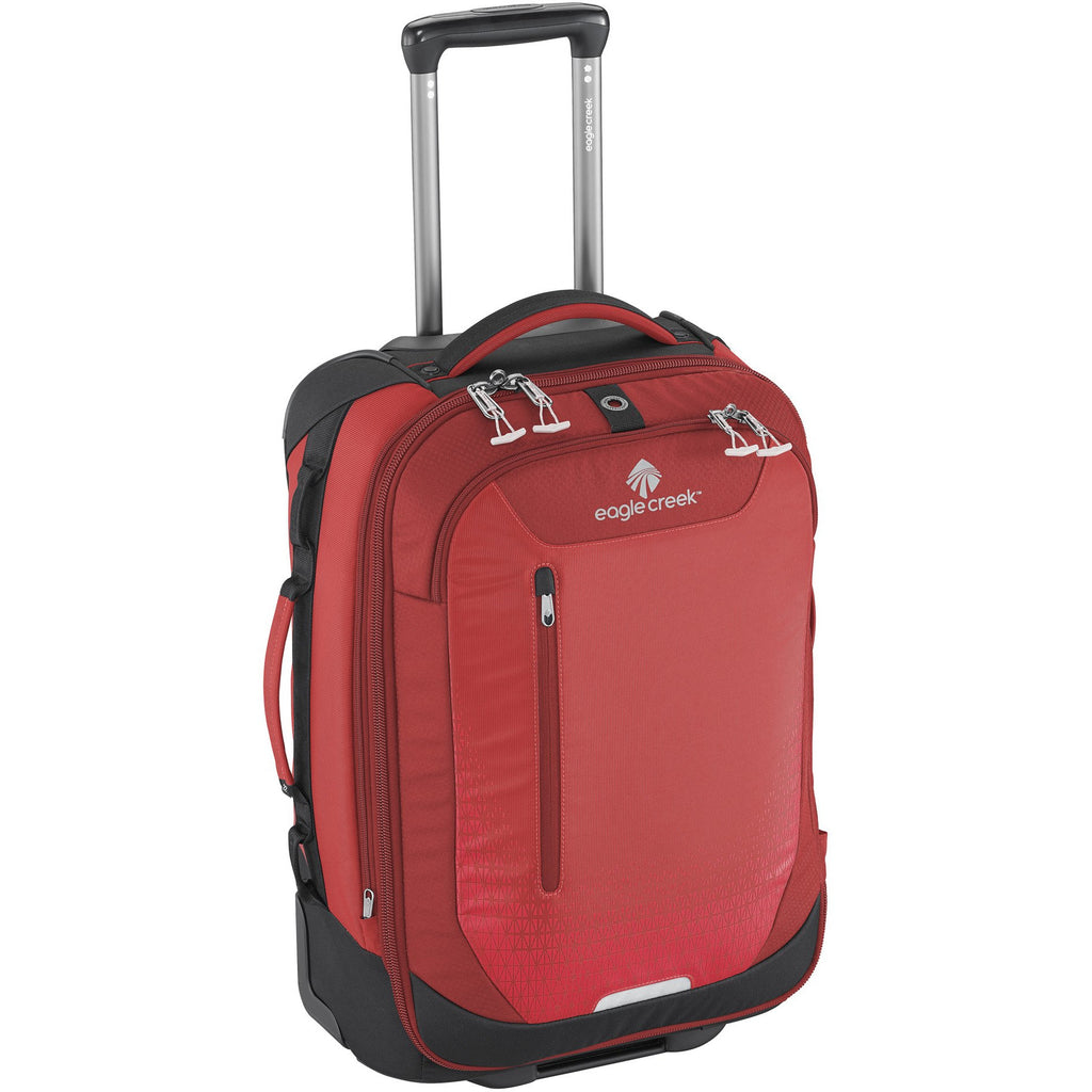 Eagle Creek | Expanse Carry-On - Index Urban