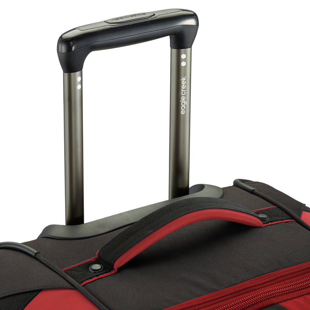 Eagle Creek | Expanse International Carry-On - Index Urban