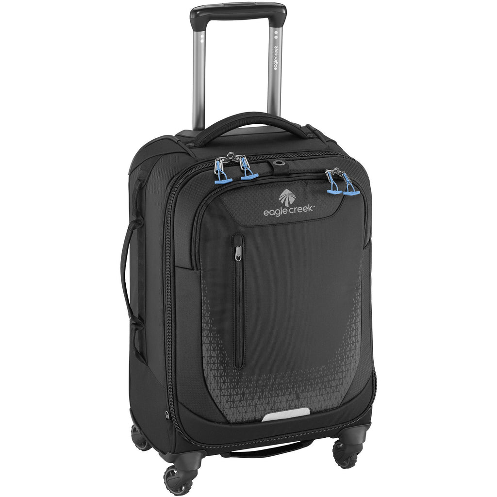 Eagle Creek | Expanse AWD Carry-On - Index Urban