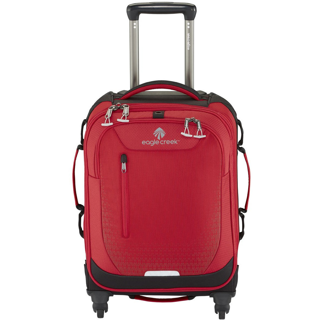 Eagle Creek | Expanse AWD International Carry-On - Index Urban