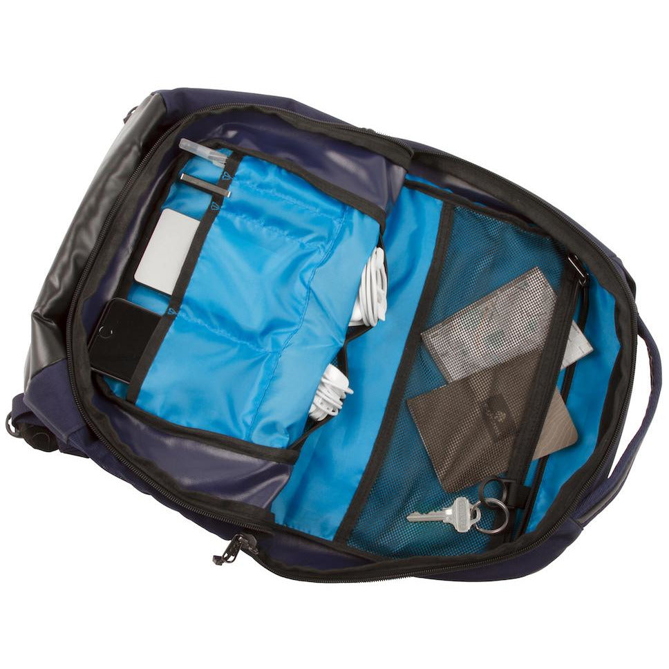 Eagle Creek | Wayfinder Backpack 30L - Index Urban