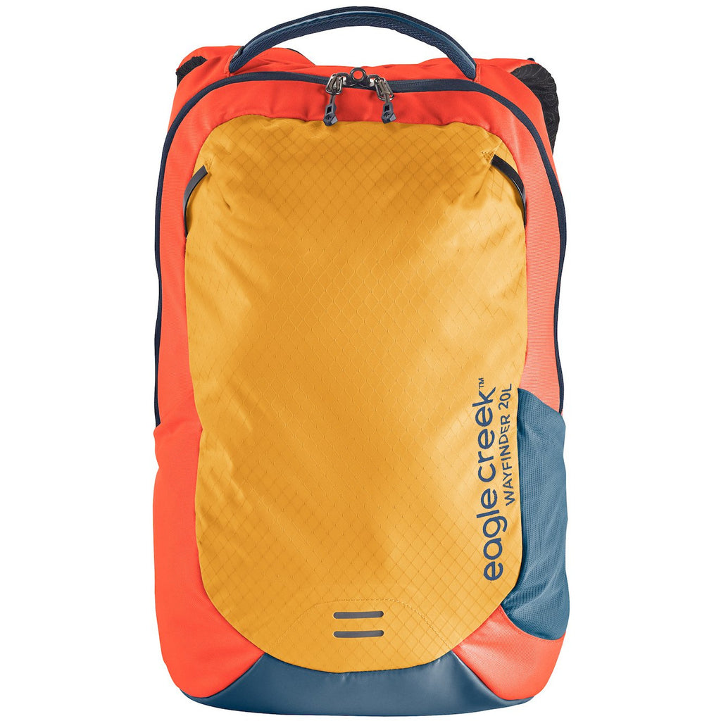 Eagle Creek | Wayfinder Backpack 20L - Index Urban