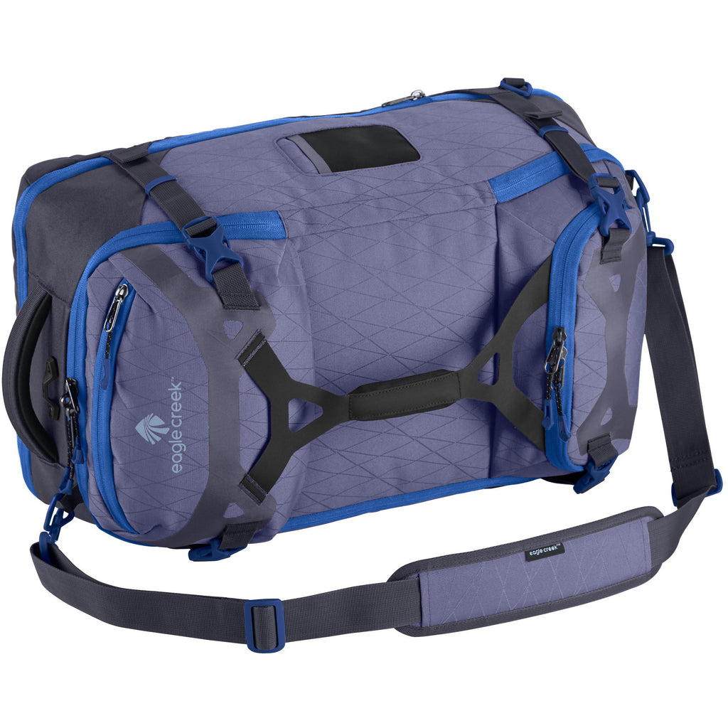 Eagle Creek | Gear Warrior Travel Pack 45L - Index Urban