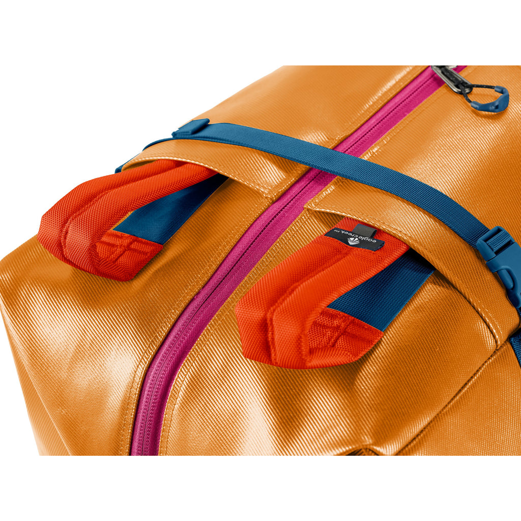 Eagle Creek | Migrate Duffel 90L - Index Urban