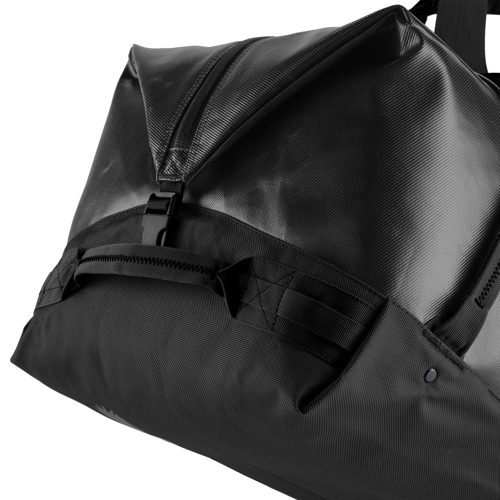 Eagle Creek | Migrate Duffel 60L - Index Urban