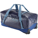 Eagle Creek | Migrate Wheeled Duffel 110L - Index Urban
