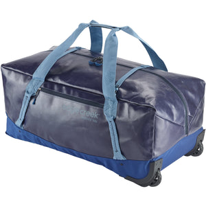 Eagle Creek | Migrate Wheeled Duffel 130L - Index Urban