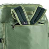 Eagle Creek | Cargo Hauler Duffel 40L - Index Urban