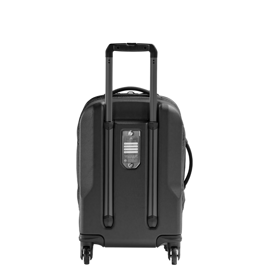 Eagle Creek | Caldera 4-Wheel Carry On - Index Urban