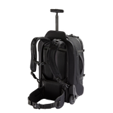 Eagle Creek | Caldera Convertible International Carry On - Index Urban