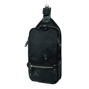 Harvest Label | Sling Pack Ballistic - Index Urban