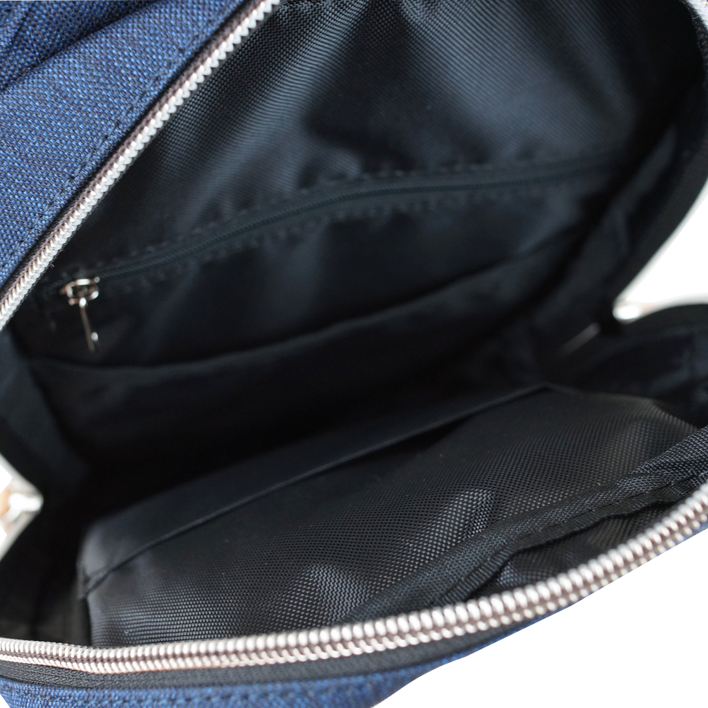 Harvest Label | Sling Pack Element - Index Urban