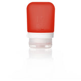 GoToob+ | Silicone Travel Bottles - Index Urban