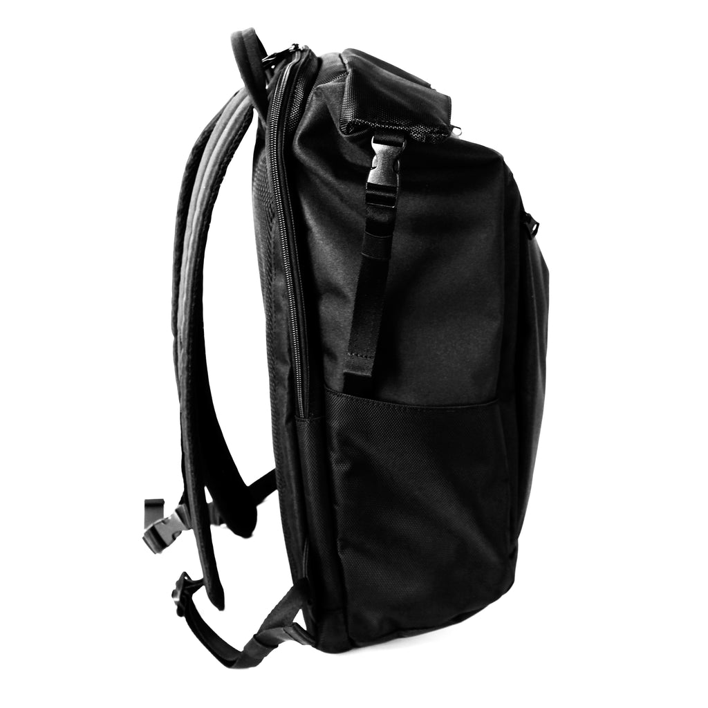 Harvest Label | Axis Backpack - Index Urban