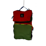 Cotopaxi | Del Dia | Tasra Backpack 16L