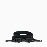Better Tether™ Gear Straps 2-Pack - Index Urban