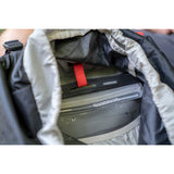 Matador | Packable Hydration Reservoir - Index Urban