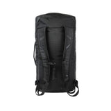 Matador | SEG42 Travel Pack