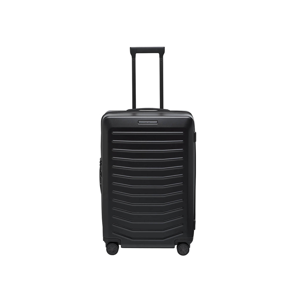 "Porsche Design ROADSTER 27"" Spinner Expandable"