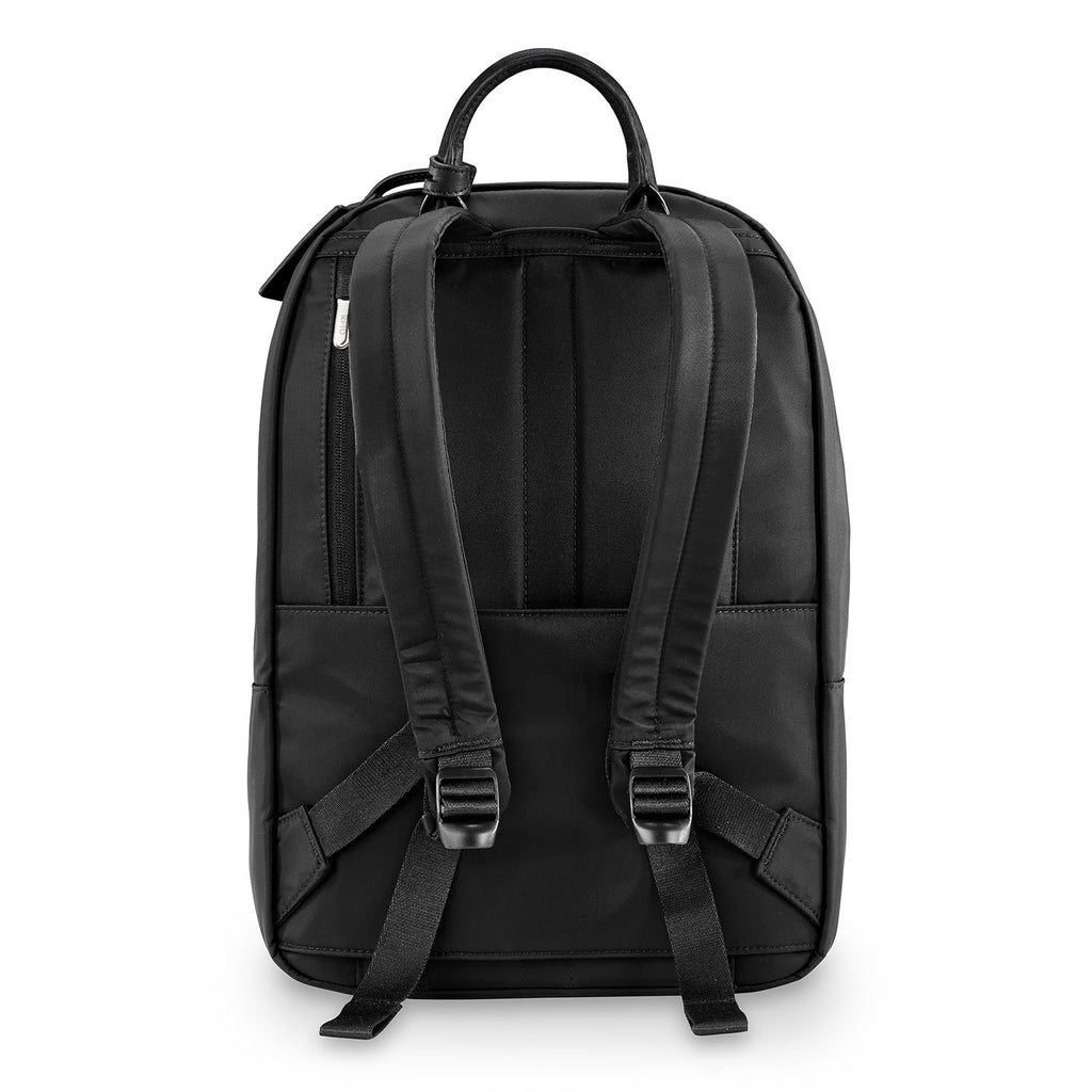 Briggs & Riley | Rhapsody | Essential Backpack - Index Urban