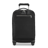 Briggs & Riley | Rhapsody | Tall Carry-On Spinner - Index Urban