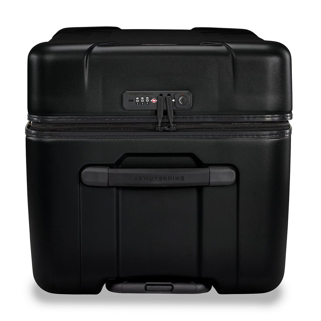 Briggs & Riley | Torq | Extra Large Trunk Spinner - Index Urban
