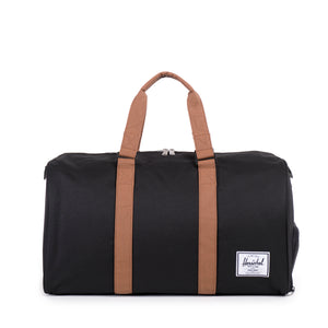 Herschel | Novel Duffle - Index Urban