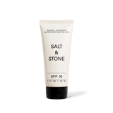 Salt & Stone | SPF 50 Sunscreen Lotion - Index Urban