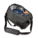 Briggs & Riley | ZDX | Cargo Satchel - Index Urban