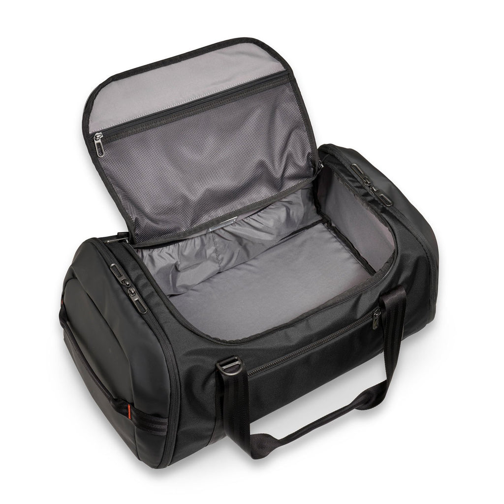 Briggs & Riley | ZDX | Large Travel Duffle - Index Urban