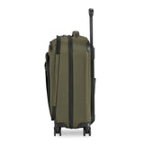 Briggs & Riley | ZDX | International Carry-on Expandable Spinner - Index Urban