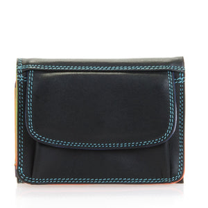 MyWalit | Mini Tri-fold Wallet - Index Urban