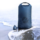 Matador | Droplet XL Packable Dry Bag - Index Urban