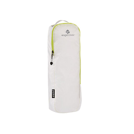 Pack-It Specter Slim Cube S - Index Urban