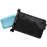 Matador | FlatPak™ Soap Bar Case - Index Urban
