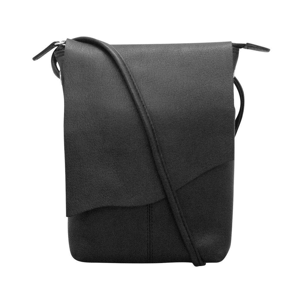 ILI | Crossbody Bag 6647 - Index Urban