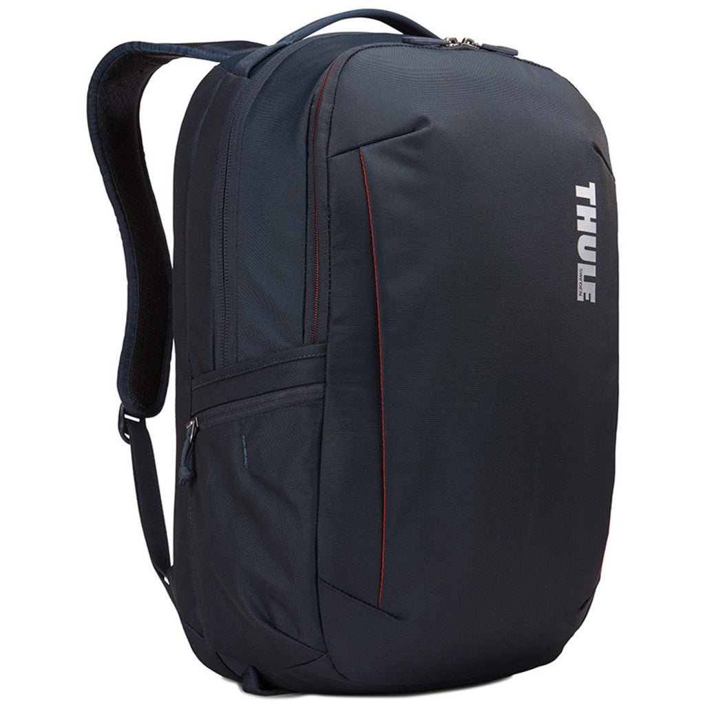 Thule | Subterra Backpack 30L - Index Urban