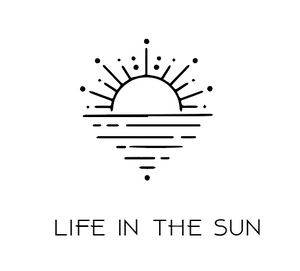 LIFE IN THE SUN