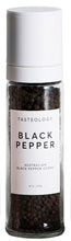 Load image into Gallery viewer, Black Pepper