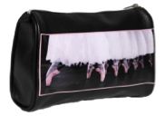 Da Da Dance | Cosmetic Bag 'Pointe'