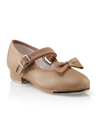 Capezio - Mary Jane Tap - Toddler - 3800T
