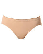 Studio 7 | Seamless Dance Briefs  - Adult and Child | DBR01