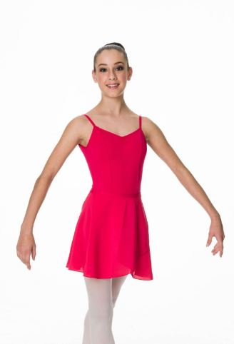 Studio 7 Dancewear / Adult's Wrap Skirt - TAWS01
