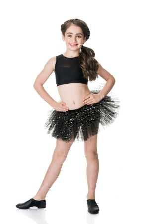 Studio 7 Dancewear - Children's Sparkle Tutu Skirt - CHTS02